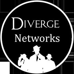 [Image: diverge256.png]